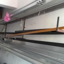 Shreeji Aluminium & Furniture