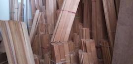 Top 100 Plywood Wholesalers in Vadodara - Best Plywood