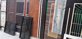 Top 100 Plywood Wholesalers in Vadodara - Best Plywood