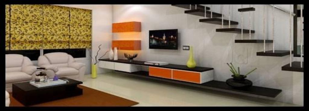 Sparsh Interior Designers And Architects