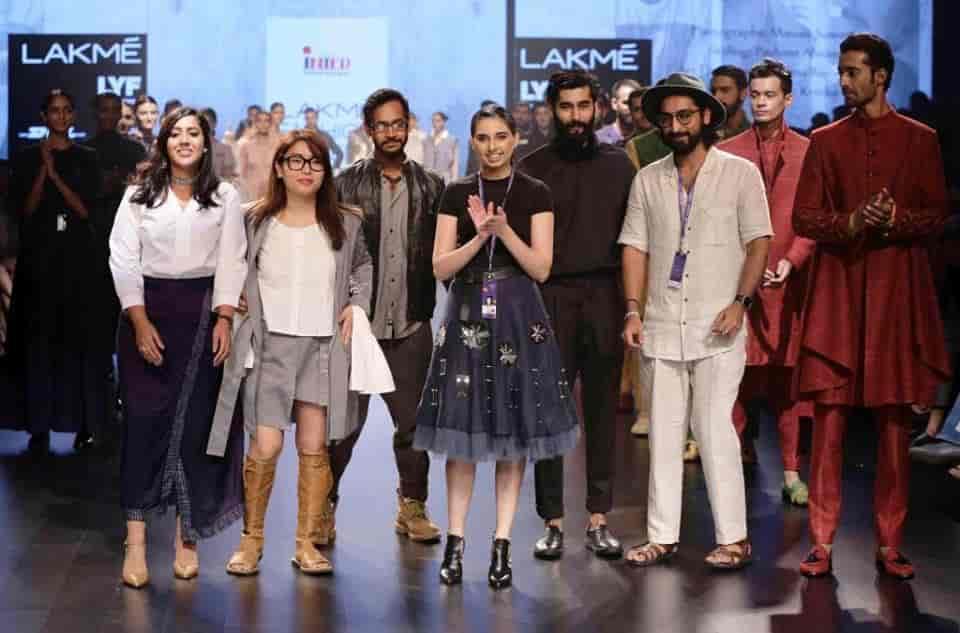 Infid International Institute Of Fashion Designing Photos Sigra Varanasi Pictures Images Gallery Justdial