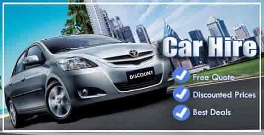 Top 100 Wedding Car Rentals In Varanasi Best Wedding Car On Hire