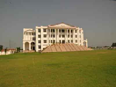 Mount Litera Zee School Schools In Varanasi Justdial