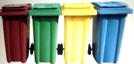 Top Housekeeping Services in Bhojubeer - Best Cleaning