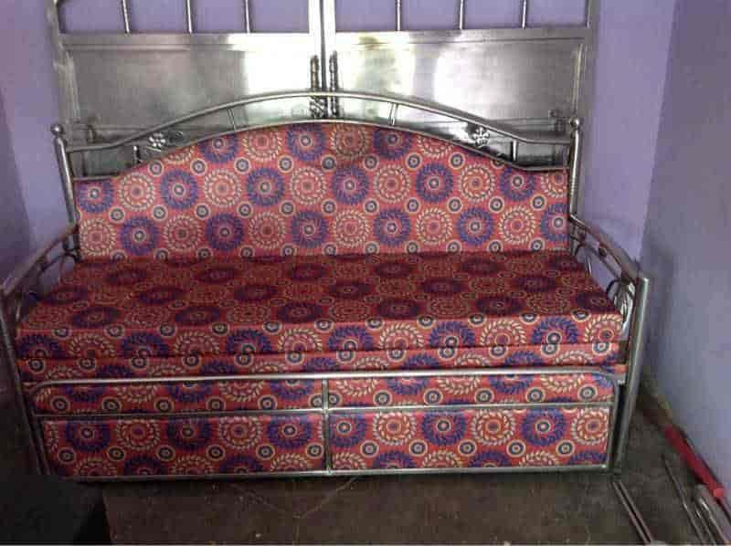 Sofa Stil manno kamna stil furniture bombey furniture dealers in