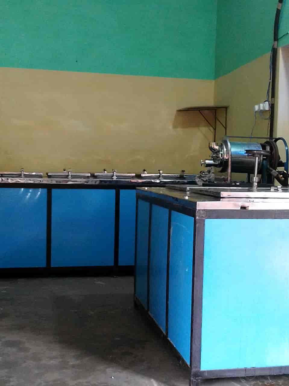 Jyoti Machinery Sale Purchase Company Photos, Kashipur
