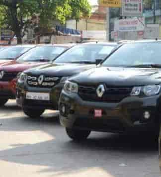 Renault Varanasi Mahmoorganj Car Dealers Renault In Varanasi