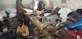 Top 30 School Uniform Manufacturers in Varanasi Cantt - Best
