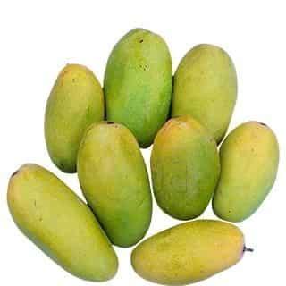 Divyanshi Fruit Agency, Cantonment - Mango Exporters in