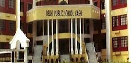 Mount Litera Zee School City Office In Varanasi Justdial