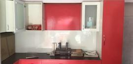Top 30 Godrej Interio Modular Kitchen Dealers in Varanasi
