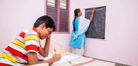Top 20 Distance Education Colleges in Vellore - Best