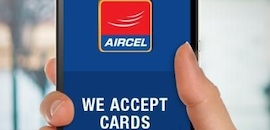 Aircel Xpress Galleries in Vellore - Justdial