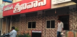 Best Chinese Restaurants In Park Road Vijayawada Restaurants