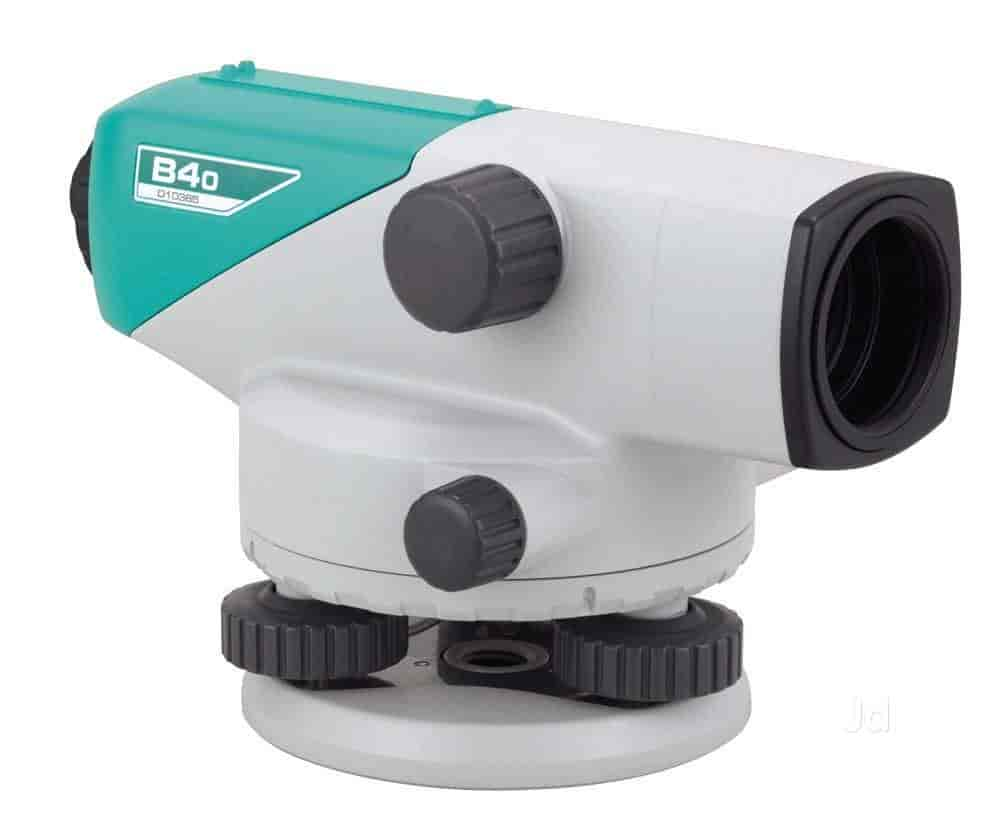 Top 10 Surveying Instrument Dealers In Mg Road Best Survey Instrument Dealers Vijayawada Justdial