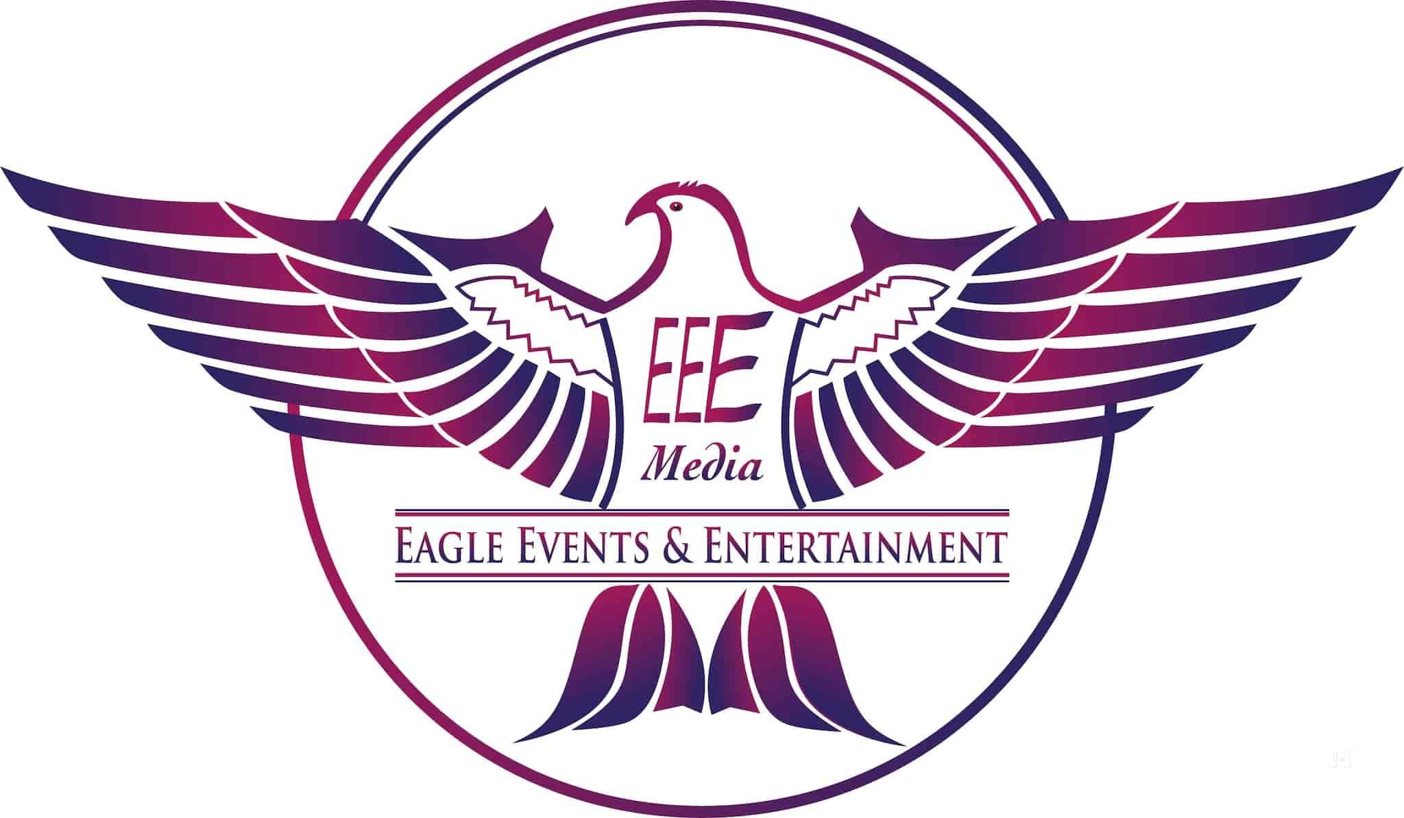 Eee MEDIA, Patamata - Event Organisers in Vijayawada - Justdial