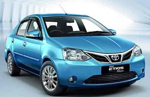 Top New Car Dealers In Vijayawada Car Showrooms Justdial