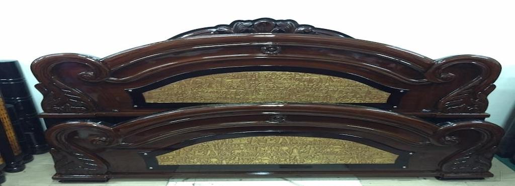 My Home Furniture. My Home Furniture  Eluru Road  Vijayawada   Furniture Dealers