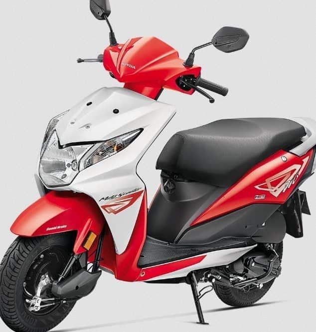 Santosh Honda Ashok Nagar Motorcycle Dealers Honda In Vijayawada