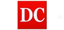 Top 20 Newspaper Vendors in Vijayawada - Best News Paper