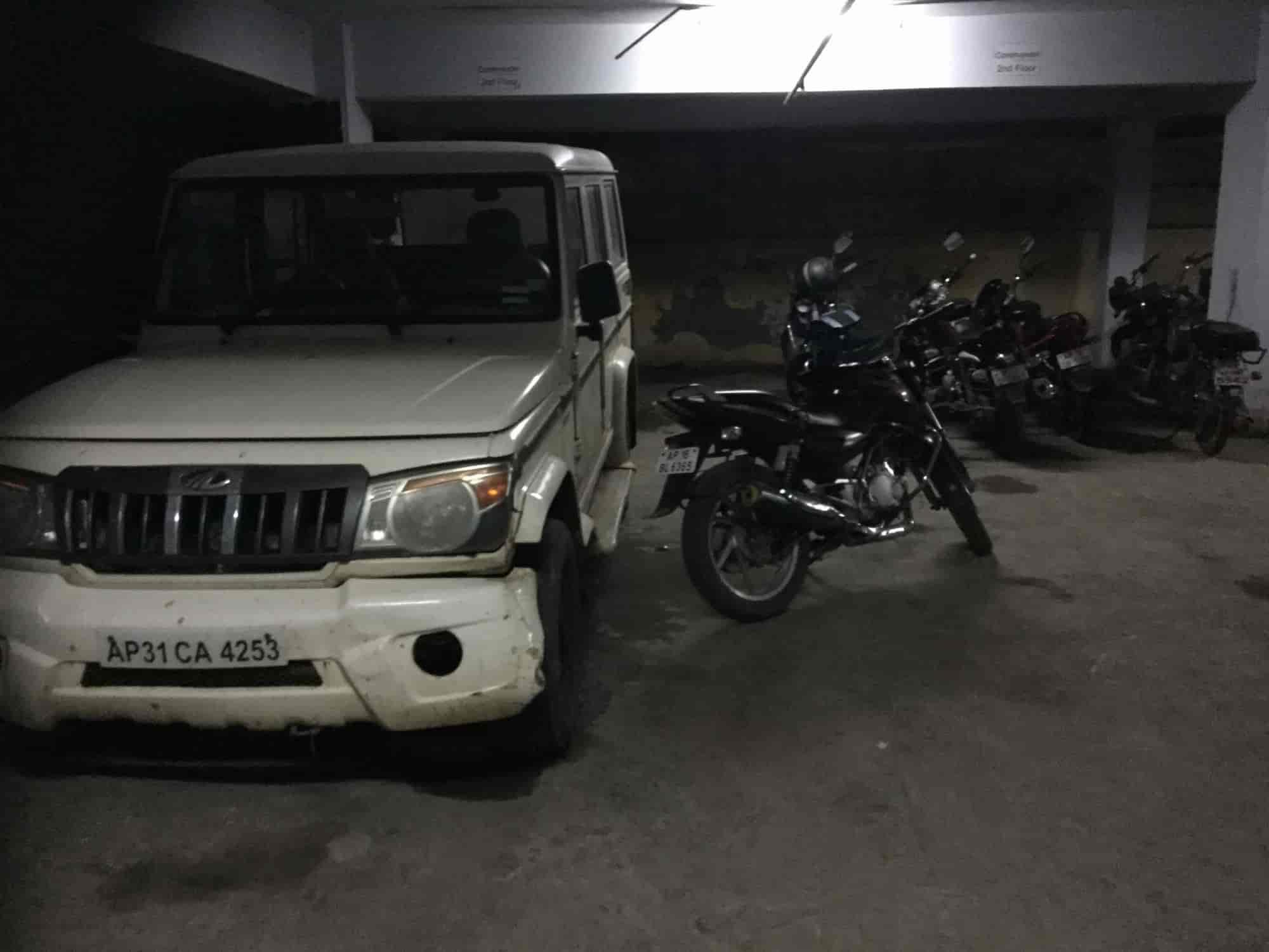 Top 10 Vehicle Insurance Companies In Vijayawada Best Car