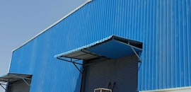 Top 100 Aluminum Fabrication Works in Vijayawada - Best