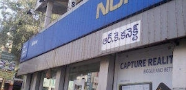 Top Nokia Priority Centres in Vijayawada - Best Nokia
