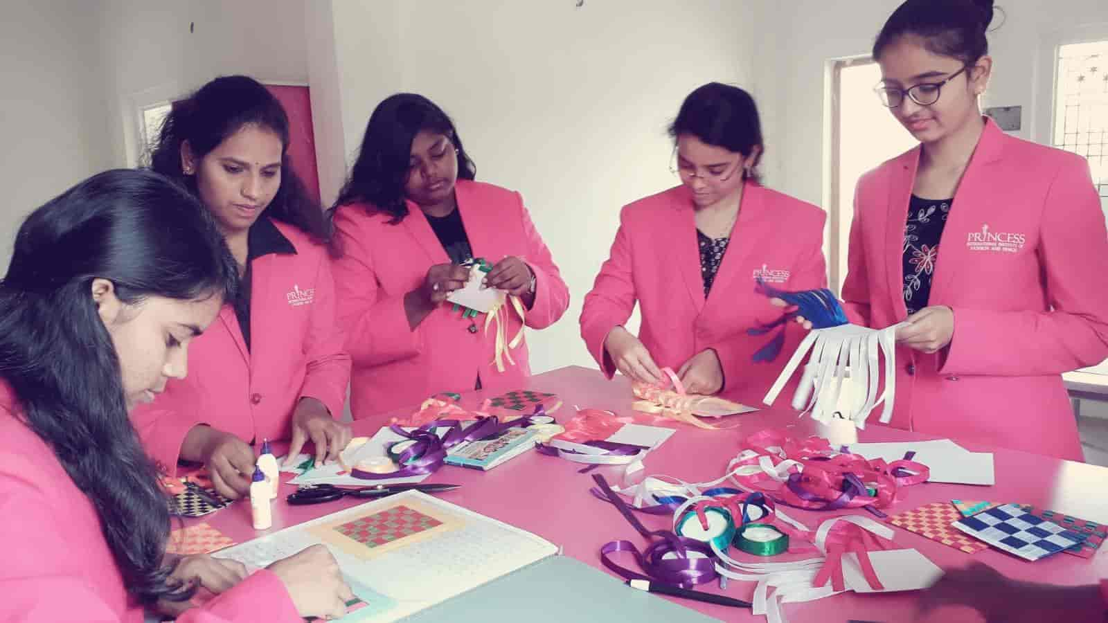 Top 30 Fashion Designing Institutes In Vijayawada Best Fashion Designing Colleges Justdial