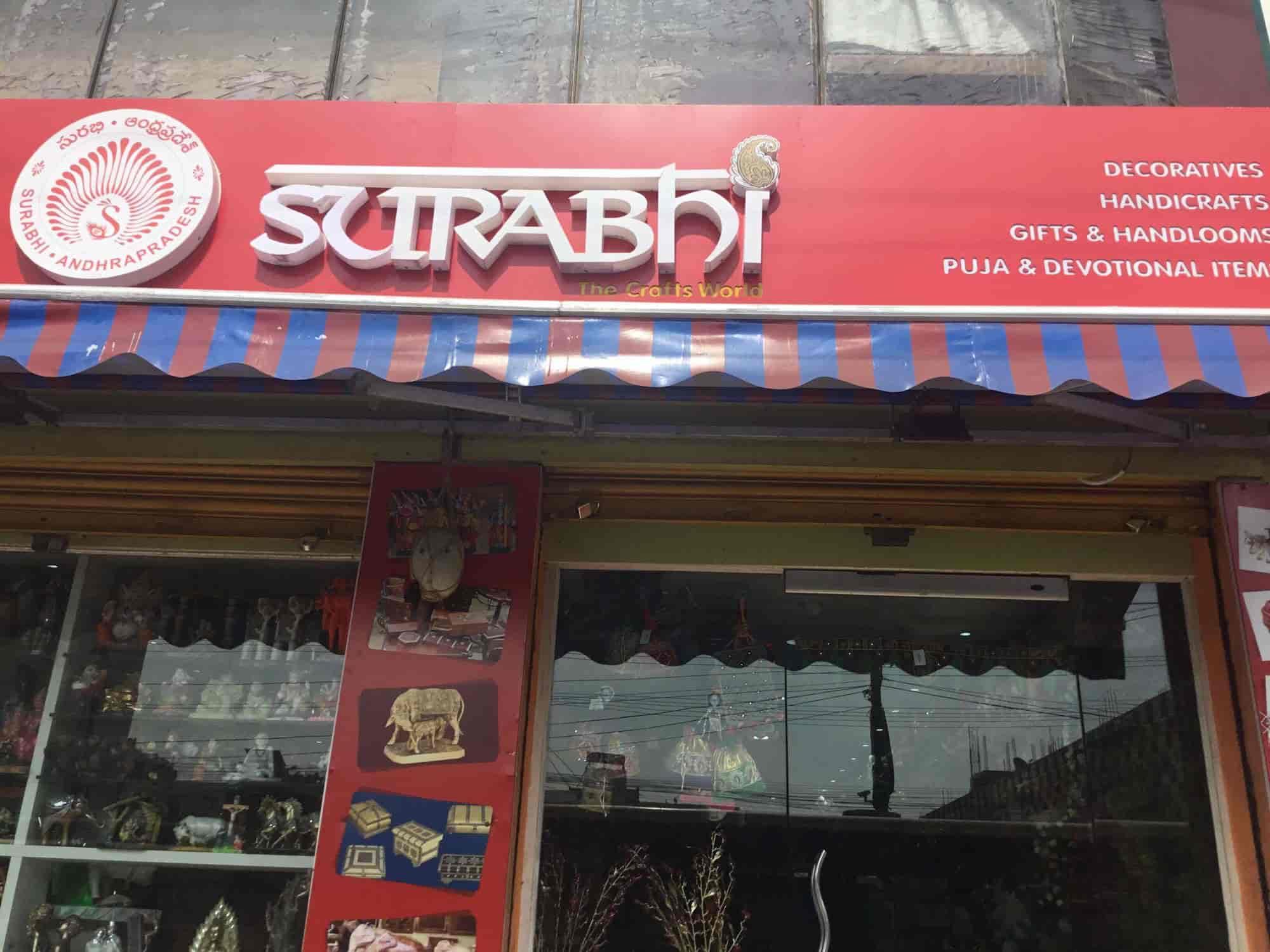 Surabhi The Craft World Mg Road Surbhi The Craft World Gift