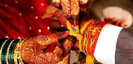 Top 20 Matrimonial Bureaus For Widow in Vijayawada - Best