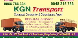 Top 100 Transporters in Vijayawada - Best Logistic Services