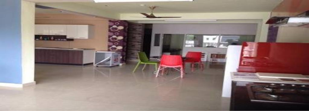 Dream Home Interiors, Gunadala - Interior Designers in Vijayawada ...