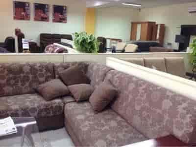 Damro Furniture Decor annai meenatchi jewellers, rajapalayam - damro furniture private