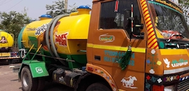 Top 50 Septic Tank Cleaning Services in Visakhapatnam - Best