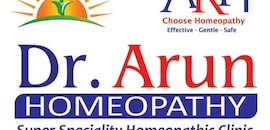 Top 100 Homeopathic Doctors in Visakhapatnam - Best