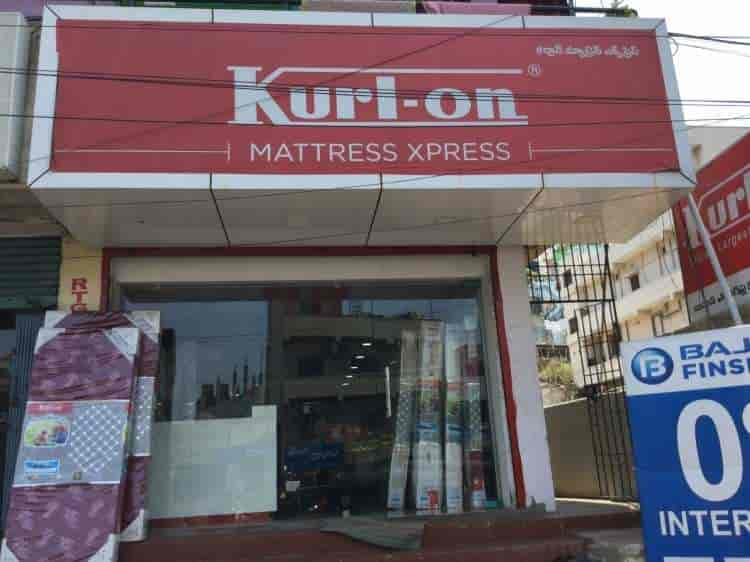 kurlon mattress express company outlet - Mattress Express