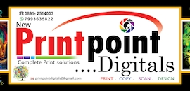 Top Digital Printing Services On Pillow Cover in