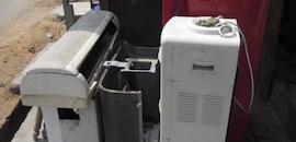Top 100 AC Repair Services in Visakhapatnam - Best Air