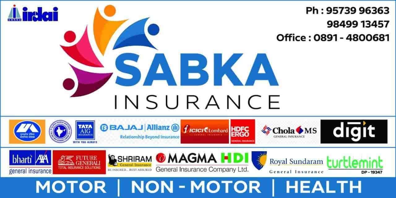 Top 30 Bajaj Allianz Insurance Agents In Gajuwaka Best Bajaj