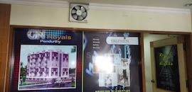 Top Elevator Installation Services in Maddilapalem - Best