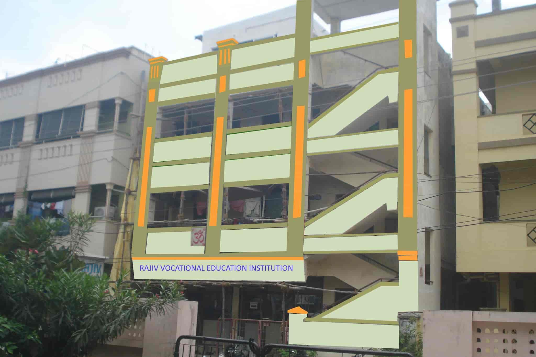 Top 50 Fashion Designing Institutes In Visakhapatnam Best Fashion Designing Colleges Justdial