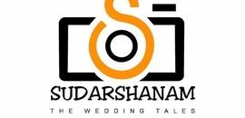 Top 100 Photographers in Visakhapatnam - Professional