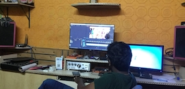 Top 30 4k Video Editing Services in Visakhapatnam - Justdial