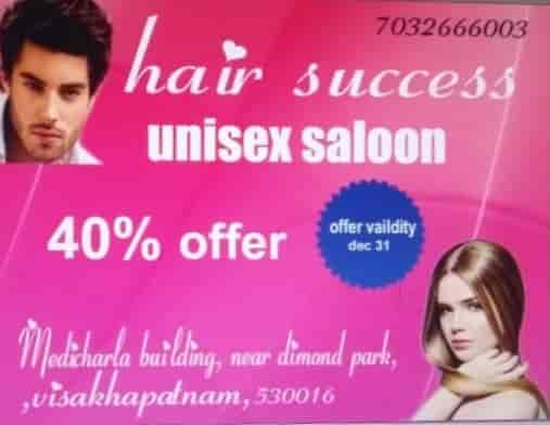 Top 100 Beauty Parlour Services At Home In Visakhapatnam Best Salon At Home Justdial