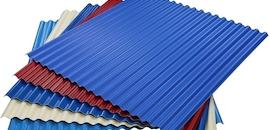 Top Transparent Roofing Sheet Dealers in Visakhapatnam