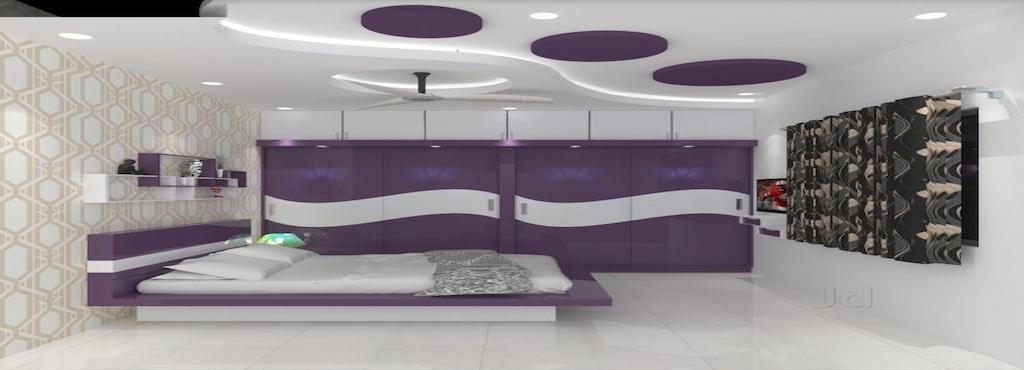 Splendid Interior Designers Private Limited