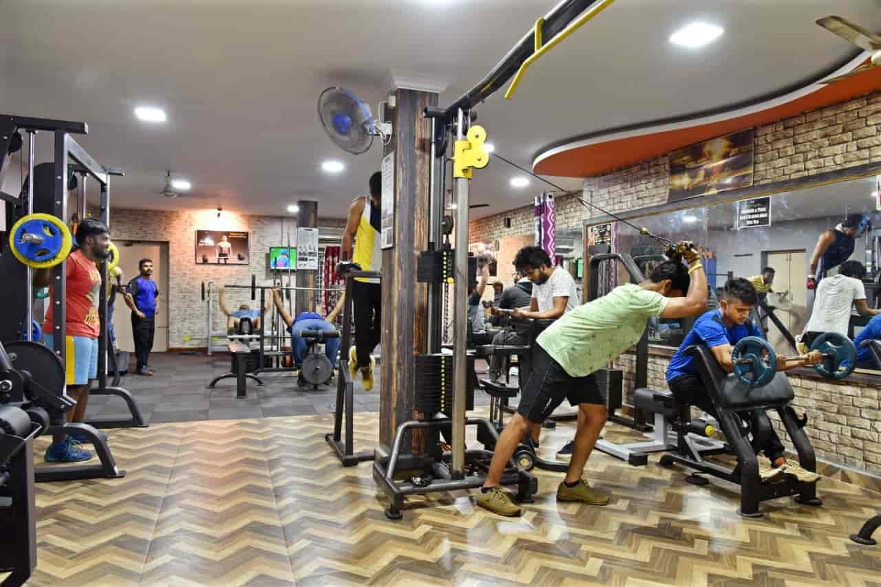 centre de pierdere în greutate în visakhapatnam