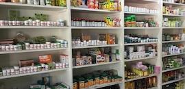 Top 100 Supermarkets in Visakhapatnam - Best Super Markets