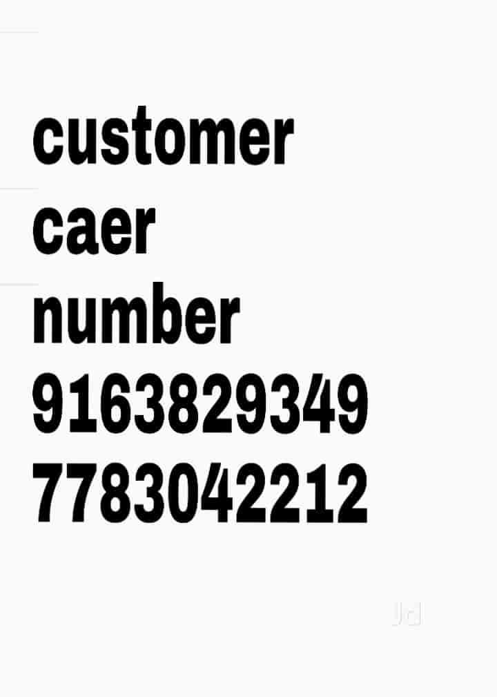 Top 4 Magma Fincorp Car Loans In Dwaraka Nagar Visakhapatnam Best