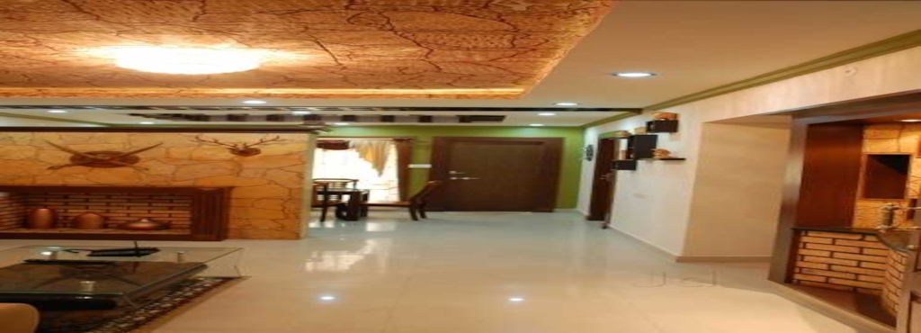 Interiors Vizag Yendada Visakhapatnam